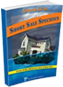Short Sale Specifics