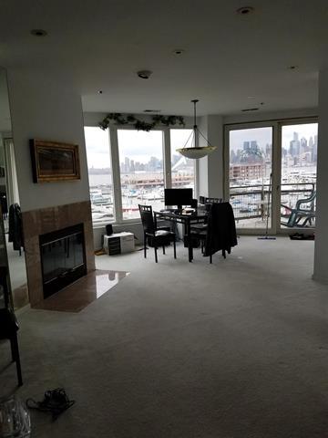600 Harbor Blvd. Weehawken, NJ 07086