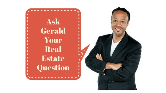 Performance Property Real Estate Question