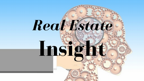 Real Estate Insight
